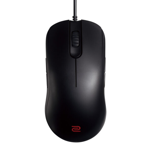 BenQ ZOWIE FK1 Mouse for e-Sports
