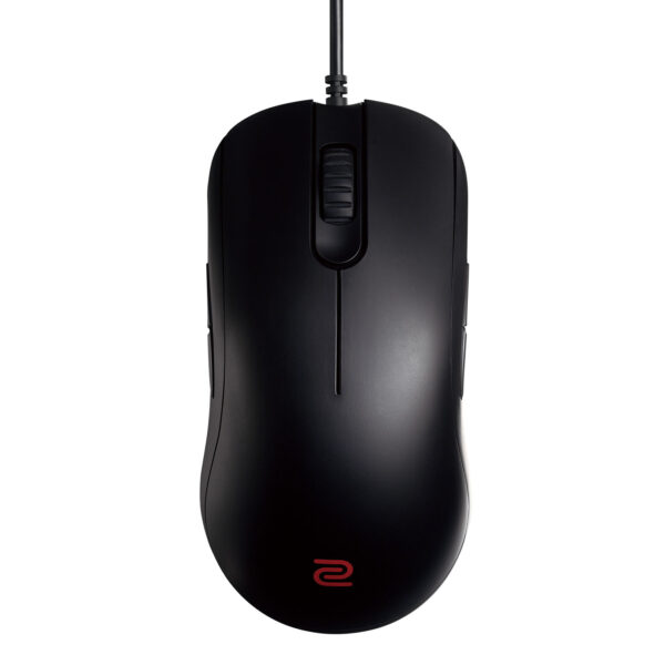 BenQ ZOWIE FK2 Mouse for e-Sports