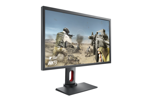 BenQ ZOWIE XL2731 27 inch 144Hz Gaming Monitor