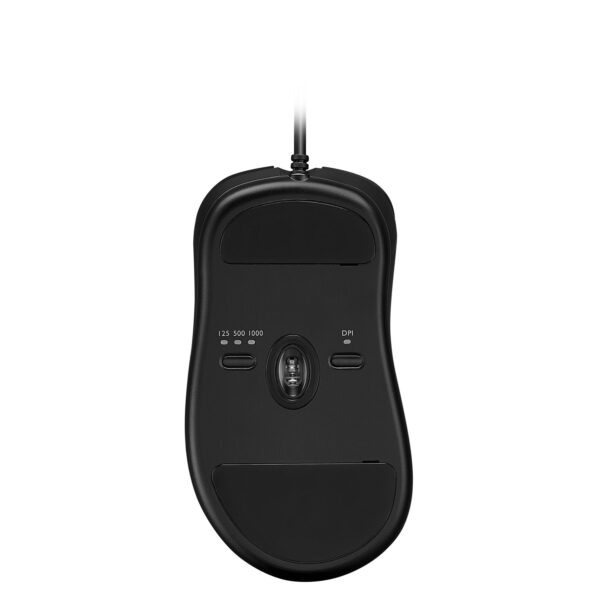 BenQ ZOWIE EC2 Mouse for e-Sports