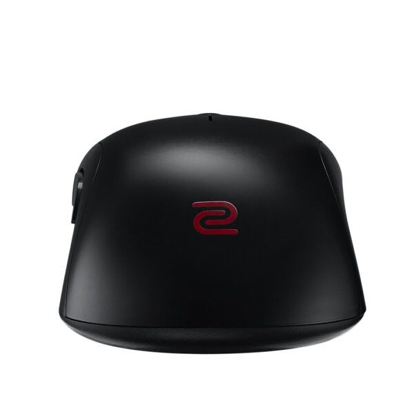 BenQ ZOWIE S2 Mouse for e-Sports
