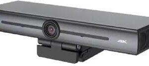 DVY22 4K Digital Zoom Conference Camera