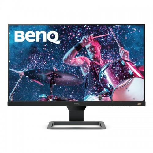 BENQ EW2780 27-INCH HDR FREESYNC IPS MONITOR