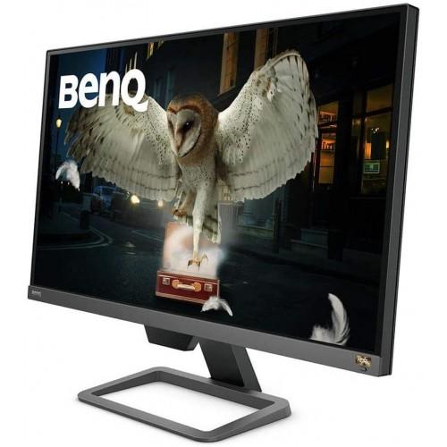 BenQ EW2780Q 27'' 2K QHD Gaming Monitor