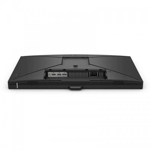 "Benq Mobiuz EX2510 24.5"" 144Hz 1ms IPS Gaming Monitor"