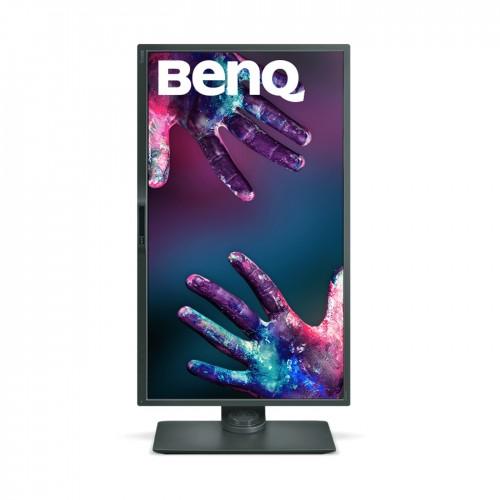 """BenQ PD3200U 32"""" UHD 4K IPS sRGB Monitor"""