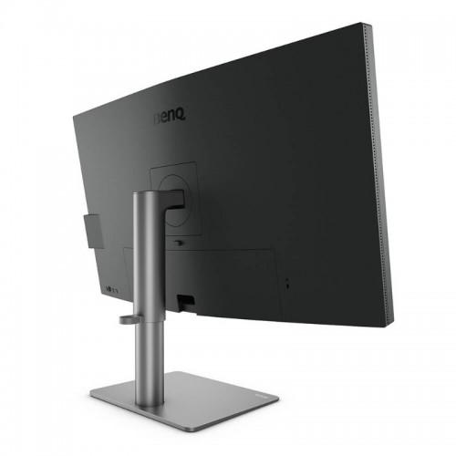 "BenQ PD3220U 32"" 4K IPS Thunderbolt 3 Monitor with Display P3"