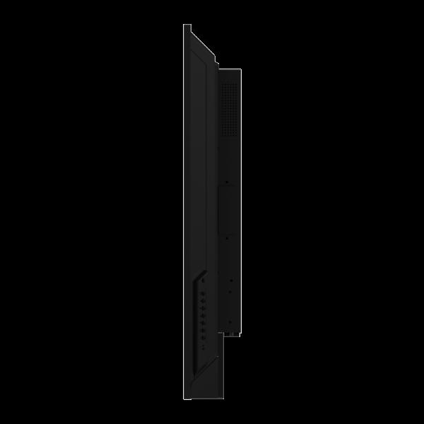 BenQ 43'' Robust and Sleek Smart Signage   ST4301K