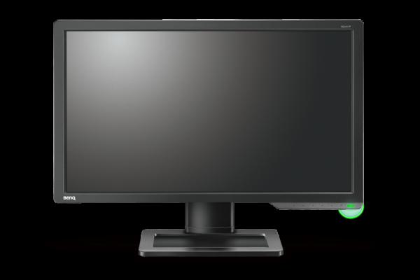 144Hz 24 inch e-Sports Monitor XL2411P