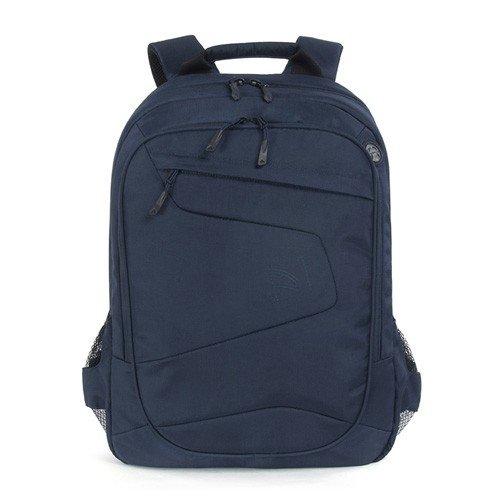 Tucano Lato Backpack 17''- Blue