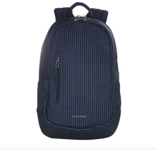 """Tucano Magnum Gessato 15.6"""" Laptop Backpack"""