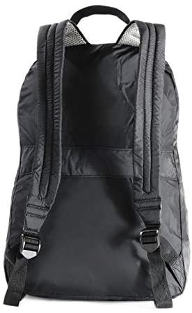 Tucano Compatto XL Backpack Carbon- Black