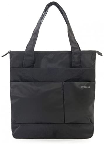 PIU Shopper Backpack
