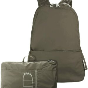 Compatto XL Backpack – Mil Green