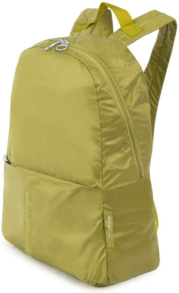 Compatto XL Backpack - Acid Green