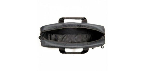 "Tucano SVOLTA BAG PC 15.6 bag"" Black"