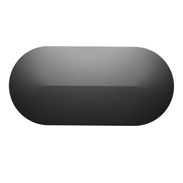 Belkin AUC001btBK 745883792504 True Wireless Earbuds